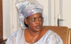 Sénégal, une Première dame aux commandes de l'Etat