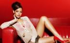 Rihanna nouvelle égérie de la marque Dior