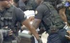 Procès Hissein Habré : les premiers témoins à la barre, ce mercredi