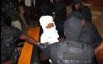 """Direct Procès Habré: Arnaud Dingammadji, un """"témoin"""" de l'histoire à la barre (mis à jour)"""