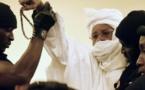 Procès Habré: dans les sombres coulisses de la «Documentation»