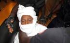 Crimes sexuels: les grands absents du procès Habré