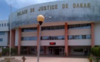 Le procès d'Hissène Habré suspendu jusqu'au 9 novembre