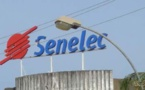 Thiès: la SENELEC coupe le courant à toutes les structures de santé qui doivent des factures