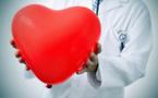 Les maladies cardiovasculaires, un véritable problème de santé publique (ANST)