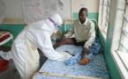 Santé : Les Usa allouent 40 millions de dollars au Sénégal pour lutter contre les maladies infectieuses
