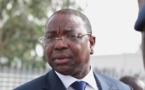 Accusations et reniements: De quoi Mankeur Ndiaye est-il le nom ?