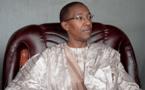 Différend Sénégal-Gambie : Abdoul Mbaye, l'ancien PM demande à l'Etat de prendre ses responsabilités