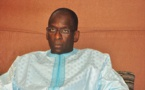 Bambey : La coalition BBY en phase  avec le ministre Abdoulaye Diouf Sarr