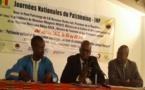 JNP  2016 : «le tourisme doit s'abreuver dans la culture pour se développer », Abdoul Aziz Guissé