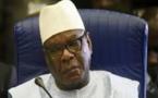 Au Mali, le président «IBK» sur une pente sablonneuse