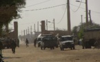 Mali: deux attaques menées dans la région de Tombouctou