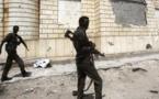 Somalie : les obstacles s'accumulent sur la route des élections