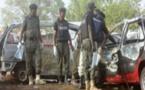 Nigeria: Boko Haram l'enlève pour en faire une kamikaze, elle s'échappe