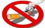 Journée Mondiale anti-tabac : 6 millions de personnes meurent chaque année dans le monde