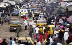 Guinée: le travail patine à l'Assemblée nationale