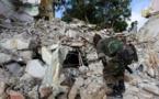 Attaque contre un hôtel de Mogadiscio: onze morts dont un secrétaire d'Etat
