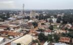 RCA: HRW accuse une unité de police de Bangui d'avoir exécuté 18 personnes