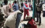 Madagascar: une explosion meurtrière pour déstabiliser le pouvoir?