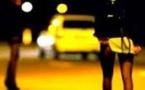 Mbour : une prostituée et son client terminent leur partie de jambes en l'air à la police