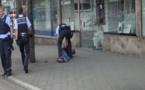 Attaque à la machette en Allemagne, une femme tuée