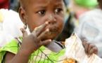 Au Niger, le PAM manque de moyens et risque de suspendre son programme