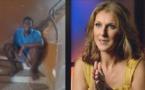 Céline Dion répond au jeune Gabonais qui l'imite à la perfection