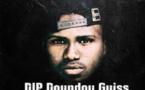 Vidéo: Le nouveau clip de Dip Doundou Guiss intitulé Funérailles HD