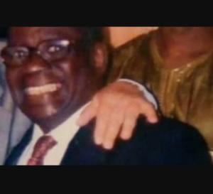 Décès de Alioune Badara Niang, ancien PCA du groupe Amsa assurances