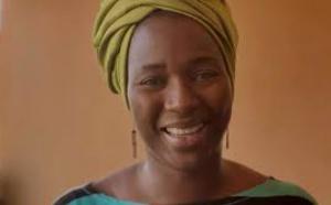 Afrique de l'Ouest: les femmes surexposées au coronavirus