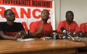 Tivaouane peulh : le FRAPP exige leur libération des 6 personnes arrêtées lors d'une manifestation contre la spoliation foncière