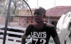 """Chambre criminelle : """"Boy Djiné"""" condamné à deux ans de prison ferme pour cambriolage"""