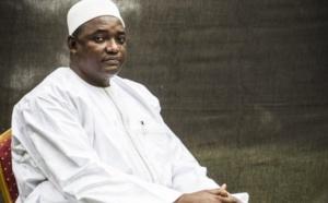 La Gambie suspend toutes les importations de volailles en provenance du Sénégal