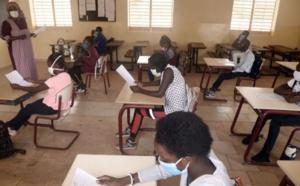 Covid19 à l'école: le risque d'aller vers une nouvelle fermeture des classes