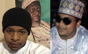 Meurtre du jeune américain Mouhamed Cissé à Kaolack: le présumé meurtrier tombe après un an de cavale