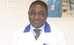 Covid19: Le professeur Souleymane Mboup relève l'absence des nouveaux variants dans des souches de la deuxième vague au Sénégal