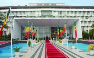 Etat d'urgence : malgré le vote du projet de loi n°46/2020, les pouvoirs du Parlement sont intacts (Par  Seybani Sougou)