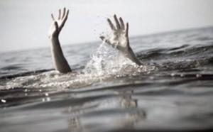 Sébikhotane: mort de deux jeunes dans le bassin de rétention de Belvédère.