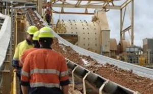 Mine d'or de Sabodala : mandat d'arrêt contre le PDG de Teranga Gold Richard Young