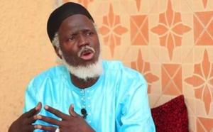Vidéo - Le Hadith du jour avec Oustaz Alioune Sall