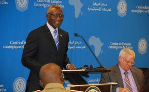 Colloque international sur le Général Lamine Cissé: le parcours de l'artisan de la première alternance du Sénégal revisité