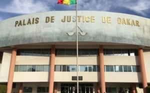 Affaire présumée de faux billets : Après Boughazelli, Mallé Diagne et Mamadou Diop libérés