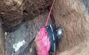 Fillette de 3 ans retrouvée morte dans la fosse septique d'un Daara à Diender: le responsable et le maître coranique déférés
