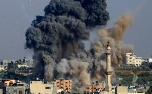 Conflit israélo-palestinien: Me Madiké Niang appelle les musulmans à la solidarité