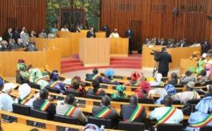 Permis à points au Sénégal: la proposition de loi dort toujours dans les tiroirs de Moustapha Niasse