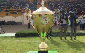 Coupe du Sénégal: Niary Tally sort Mbour Petite Côte, AS Kaffrine défie Diambars