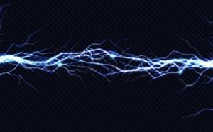 Kolda: une décharge électrique tue un jeune coiffeur