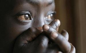 Louga : Une mineure de 16 ans et un homme de 45 ans arrêtés pour « viols » sur une fillette de 11 ans