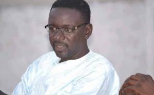 Présidence FSF : la visite de Augustin Senghor vire au drame et fait un mort à Pikine