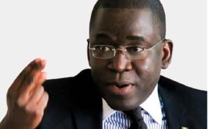 Passeports diplomatiques impliquant des députés: Aliou Sow attend des actes de la part de Macky et Niasse